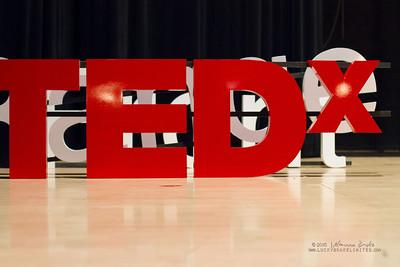 20130530 TEDxFrontRange SetUp-1_WEB