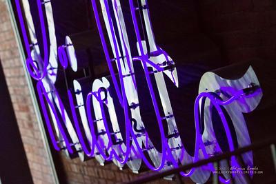 20130530 TEDxFrontRange SetUp-11_WEB