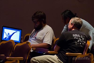20130530 TEDxFrontRange SetUp-4_WEB