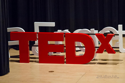 20130530 TEDxFrontRange SetUp-13_WEB