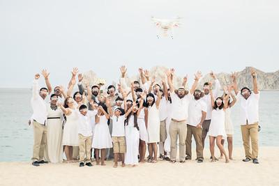 TJ Cabo Wedding