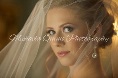 TJ + Kate wedding
