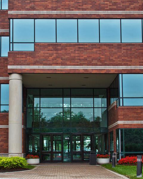 TLC Vision Center - Indiana