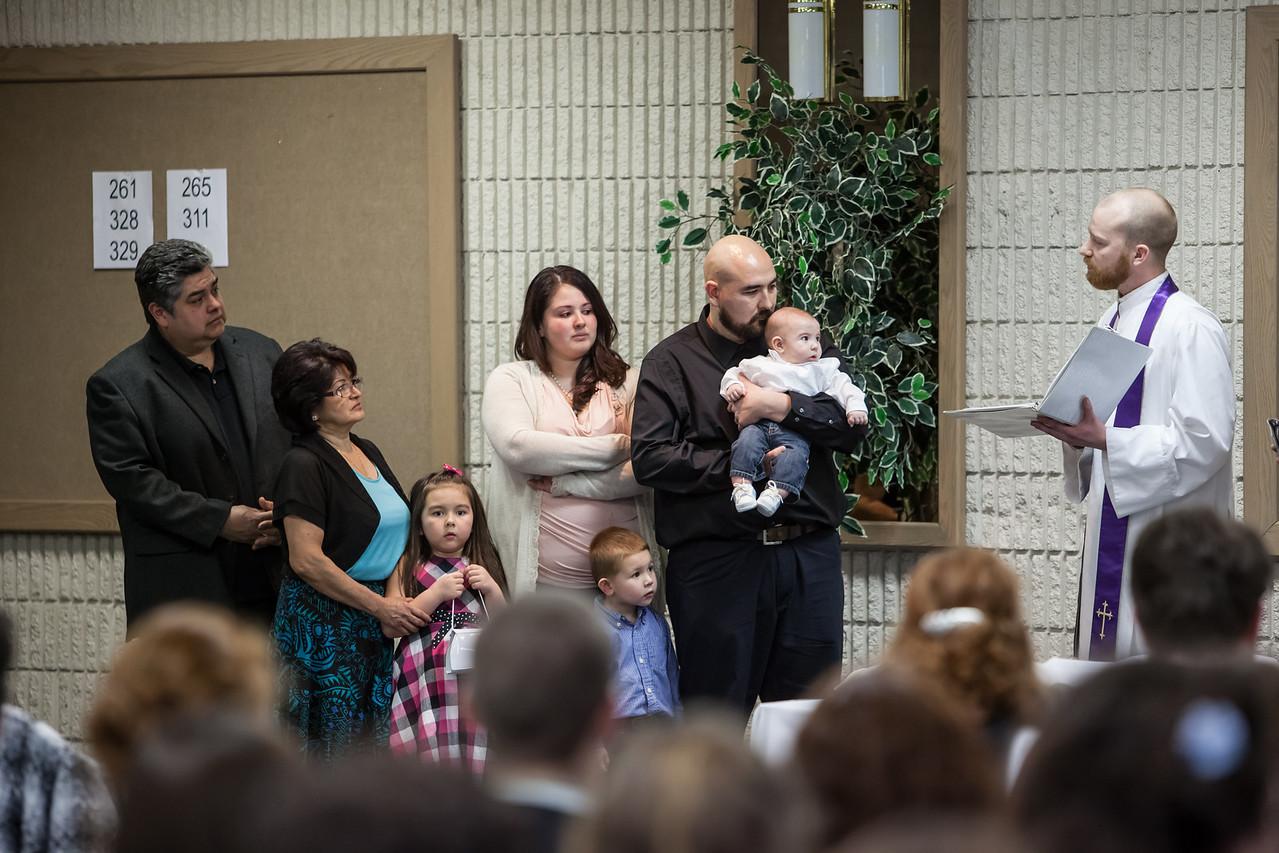 Vivar Baptism-3
