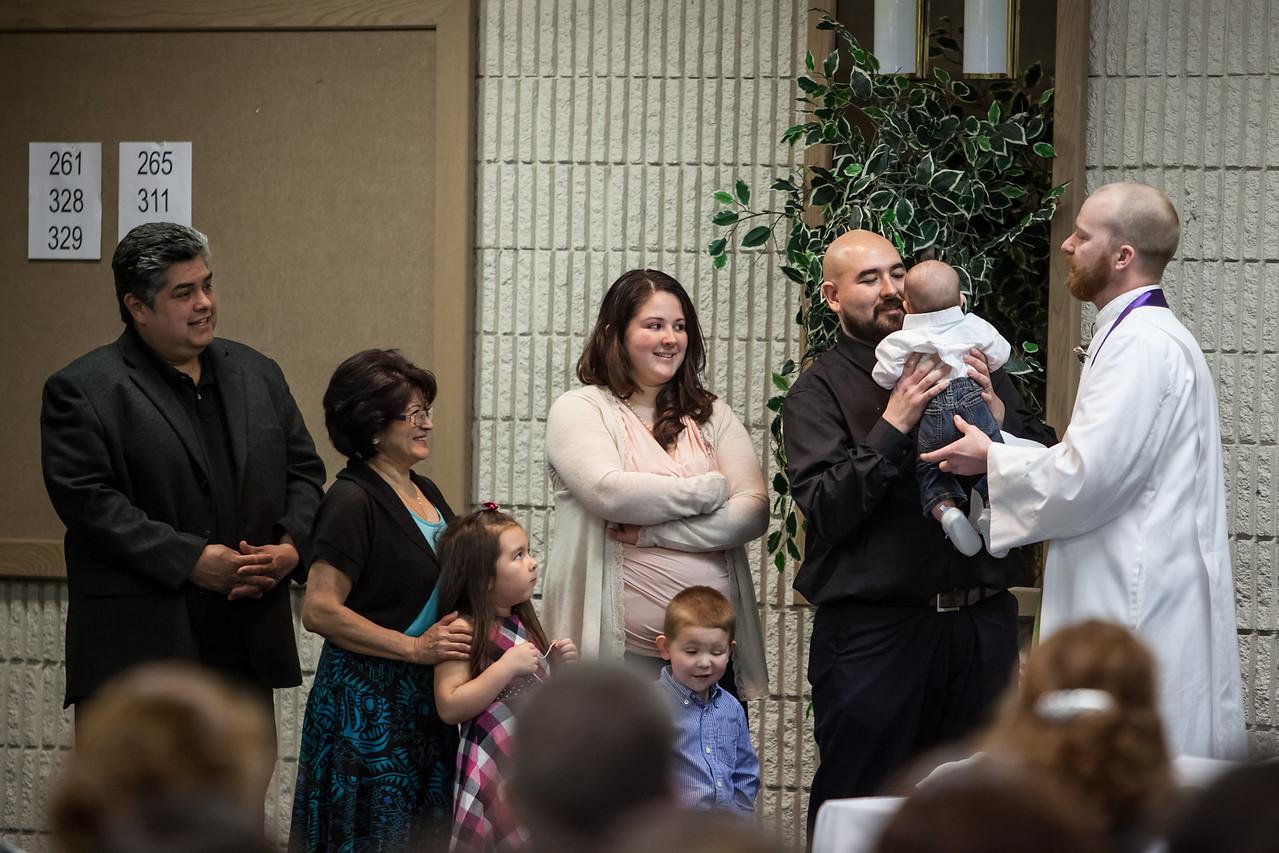 Vivar Baptism-21