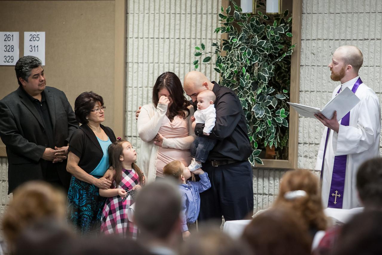 Vivar Baptism-5