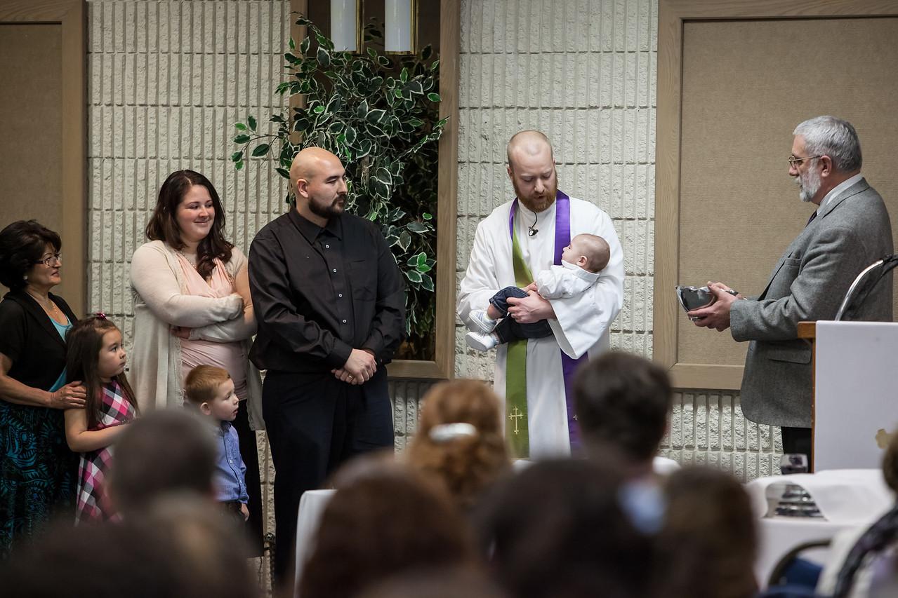Vivar Baptism-16