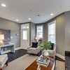 777 Morton St Unit H NW