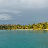 Tahiti 2019 Sneak Peek 2008