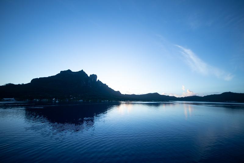 Tahiti 2019 Sneak Peek 2291