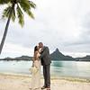 Tahiti 2019 Sneak Peek 1936