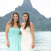 Tahiti 2019 Sneak Peek 1875