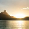 Tahiti 2019 Sneak Peek 2011