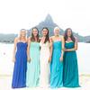 Tahiti 2019 Sneak Peek 1867