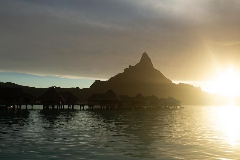 Tahiti 2019 Sneak Peek 2004