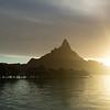 Tahiti 2019 Sneak Peek 2005