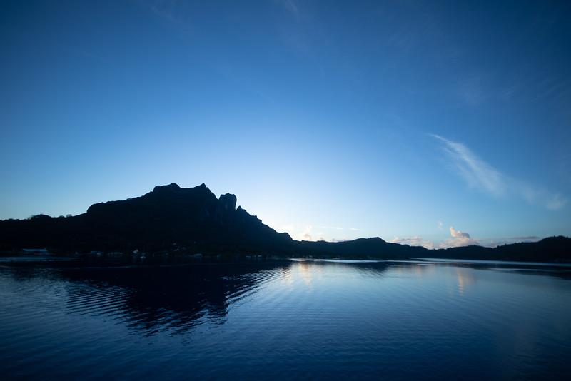 Tahiti 2019 Sneak Peek 2296