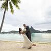 Tahiti 2019 Sneak Peek 1927
