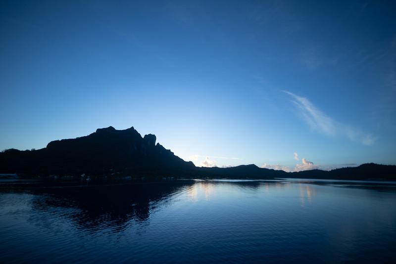 Tahiti 2019 Sneak Peek 2294