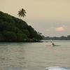 Tahiti 2019 Sneak Peek 2049