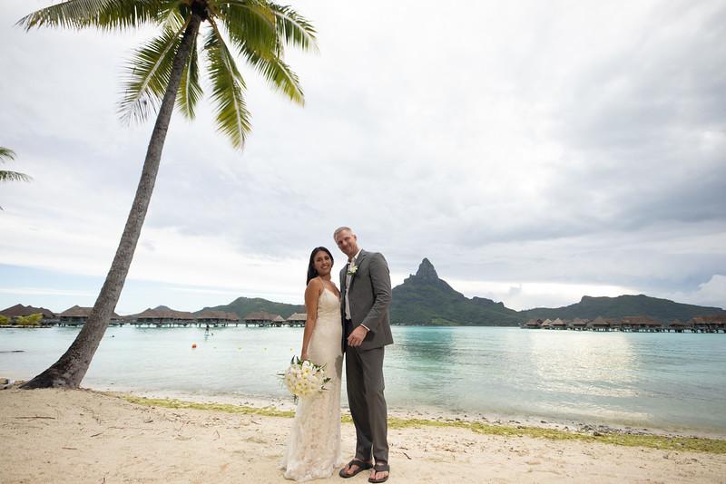 Tahiti 2019 Sneak Peek 1940