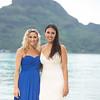 Tahiti 2019 Sneak Peek 1878