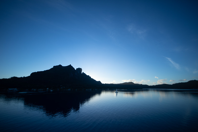 Tahiti 2019 Sneak Peek 2322