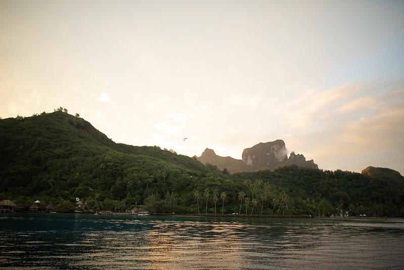 Tahiti 2019 Sneak Peek 2053
