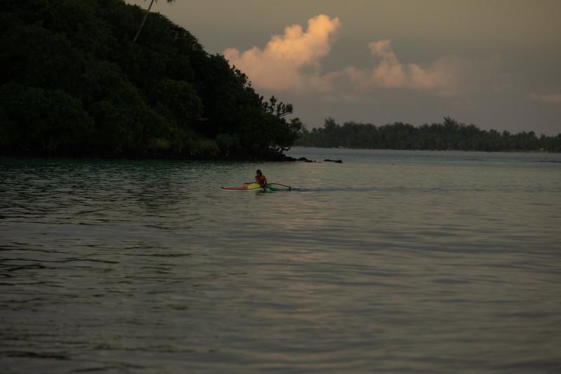 Tahiti 2019 Sneak Peek 2042