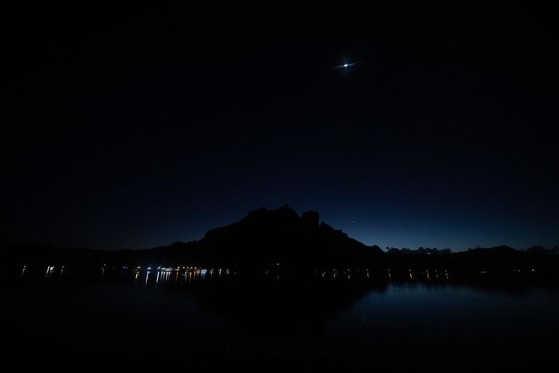 Tahiti 2019 Sneak Peek 2185