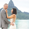 Tahiti 2019 Sneak Peek 1914