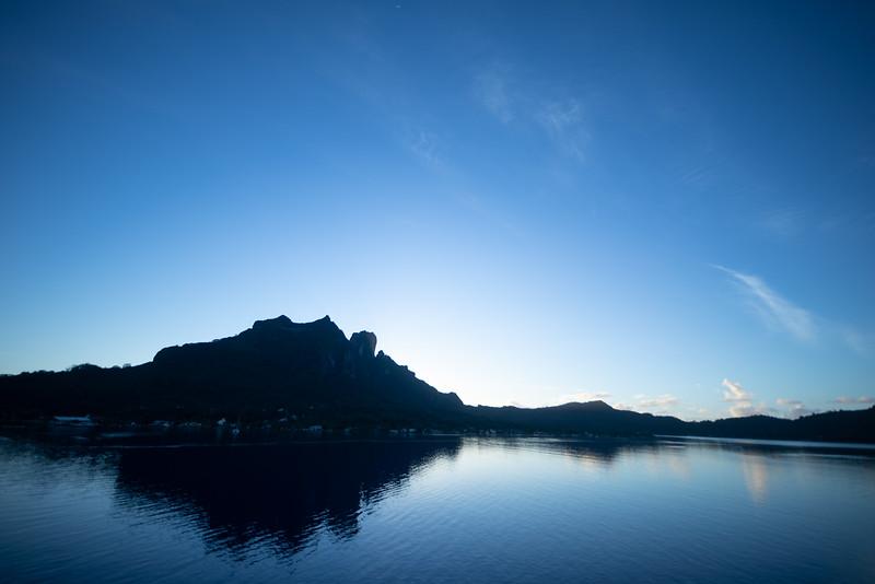 Tahiti 2019 Sneak Peek 2303