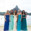 Tahiti 2019 Sneak Peek 1868