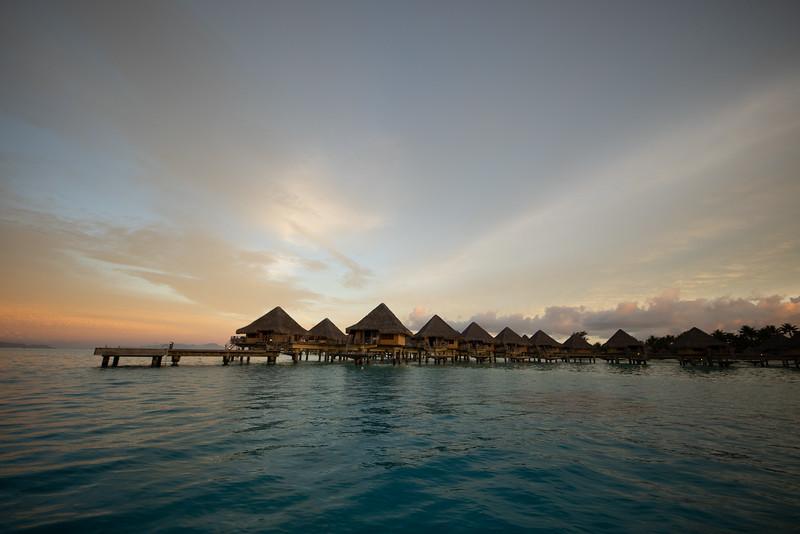 Tahiti 2019 Sneak Peek 2088