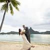 Tahiti 2019 Sneak Peek 1928