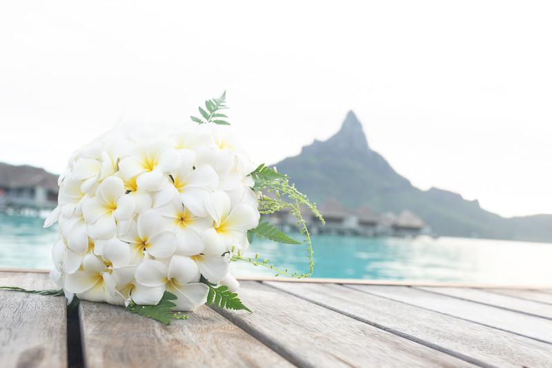 Tahiti 2019 Sneak Peek 1989