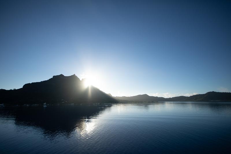 Tahiti 2019 Sneak Peek 2476