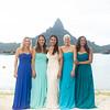 Tahiti 2019 Sneak Peek 1869