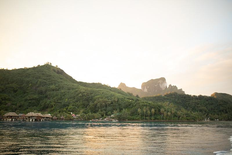 Tahiti 2019 Sneak Peek 2055