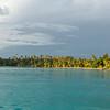 Tahiti 2019 Sneak Peek 2007