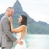 Tahiti 2019 Sneak Peek 1915
