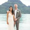 Tahiti 2019 Sneak Peek 1910