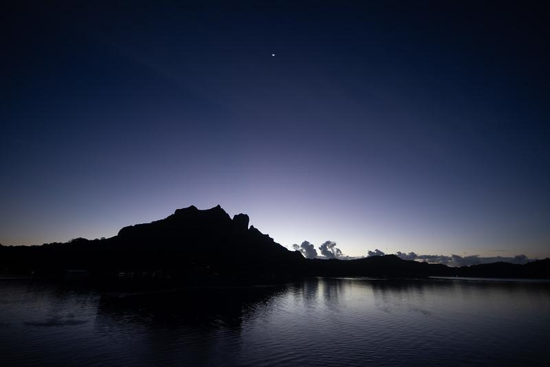 Tahiti 2019 Sneak Peek 2240