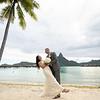 Tahiti 2019 Sneak Peek 1926