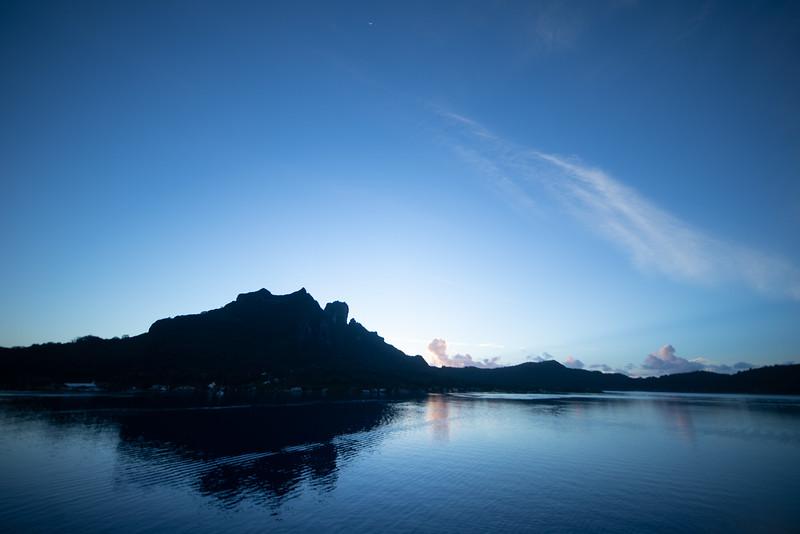 Tahiti 2019 Sneak Peek 2285