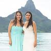 Tahiti 2019 Sneak Peek 1876