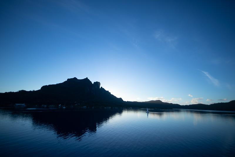 Tahiti 2019 Sneak Peek 2316