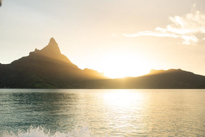 Tahiti 2019 Sneak Peek 2015