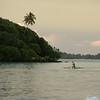 Tahiti 2019 Sneak Peek 2047