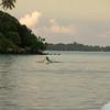 Tahiti 2019 Sneak Peek 2044